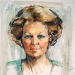 Annelies Hoek
