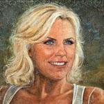 Liseth Visser