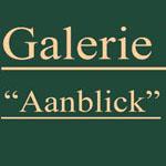 Galerie Aanblick