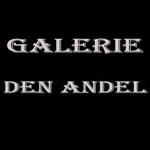 Galerie den Andel