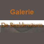 Galerie de Beeldenstorm