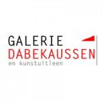 Galerie Dabekaussen