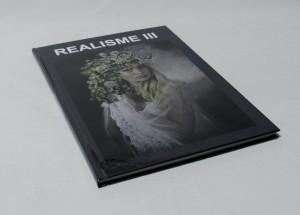 Realisme III