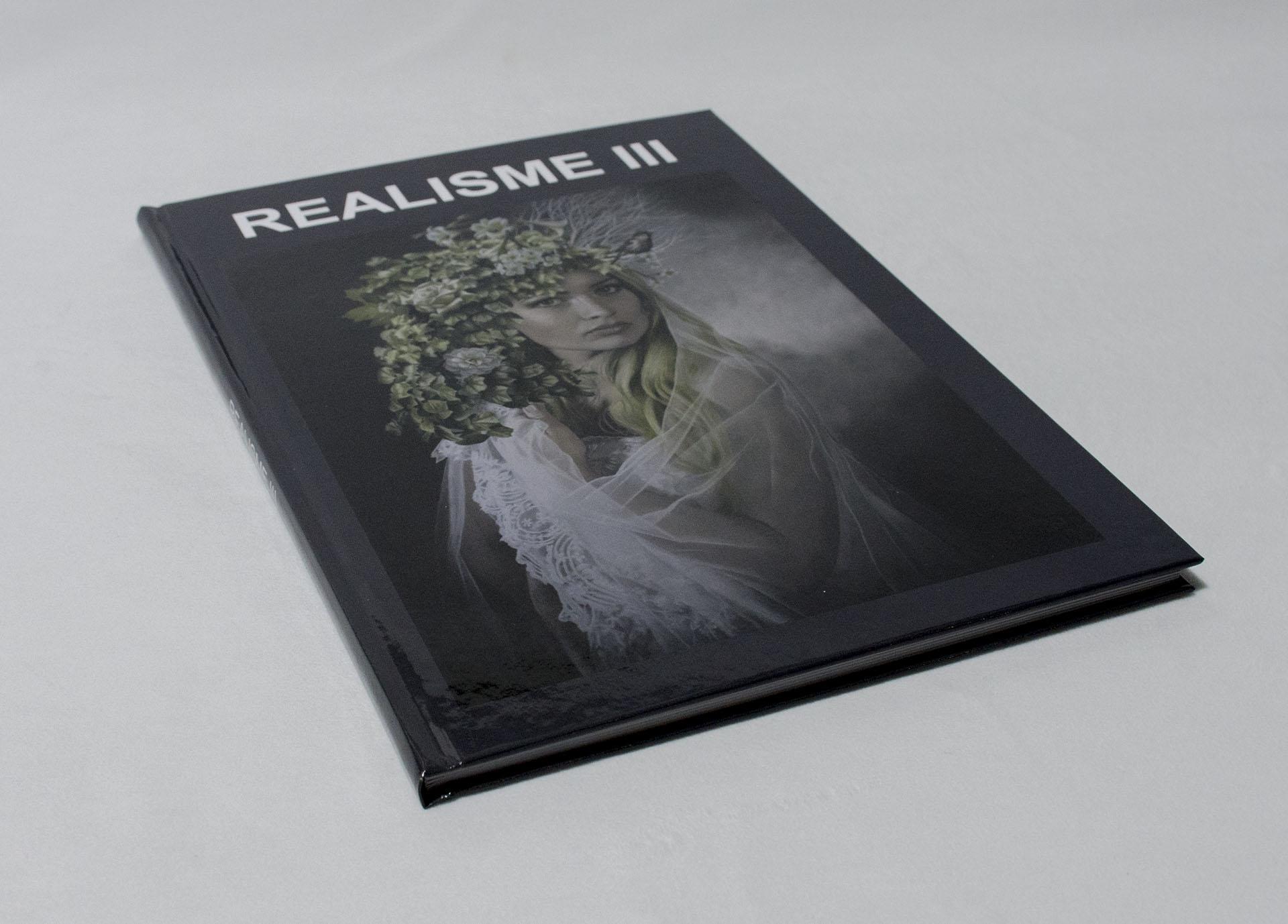 Citaten Hedendaagse Kunstenaars : Hedendaags realisme