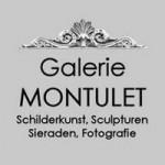 Galerie Montulet