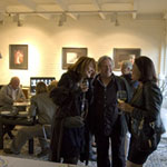 Galerie Rene de Vreugd en Hendriks