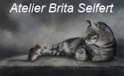 AtelierBrita Seifert