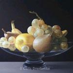 Chris Overbeeke