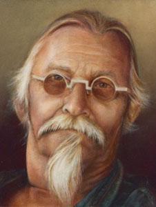 Ivo Winnubst