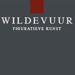 Galerie Wildevuur