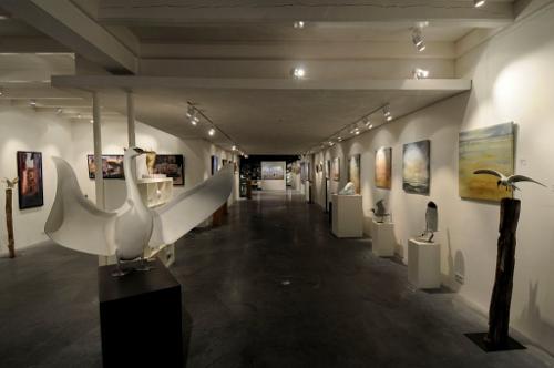 Galerie Terbeek