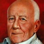 Maurice Heerdink