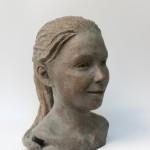 Judith Walboomers