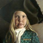 Astrid Ritmeester