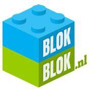 blokblok
