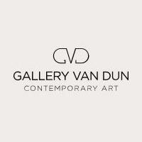Gallery van Dun
