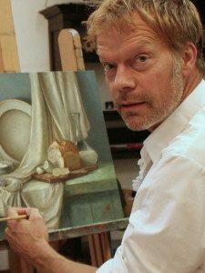 Paul van Ernich