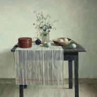 Annemiek Groenhout