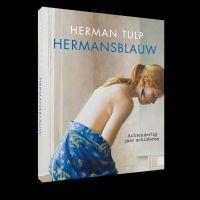 Herman Tulp