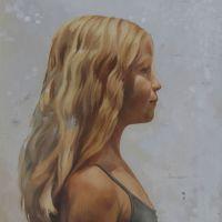 Jennifer Koning