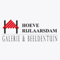 Hoeve Rijlaarsdam